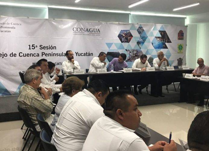 CAPA-Quintana-Roo-conjunta-esfuerzos4-693x500.jpg