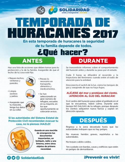 TEMPORADA-QUE-HACER-EN-CASO-DE-HURACANES.jpg