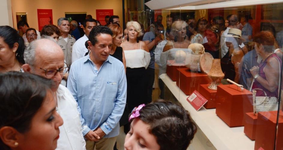 Carlos-Joaquin-espacios-culturales-3-943x500.jpg