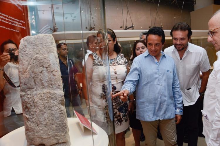 Carlos-Joaquin-espacios-culturales-4-750x500.jpg