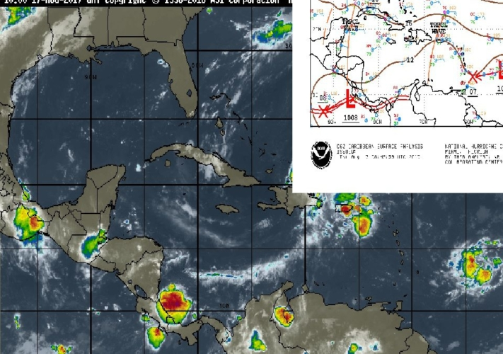PC-Boletin-meteorologico-170817-960x675-711x500.jpeg