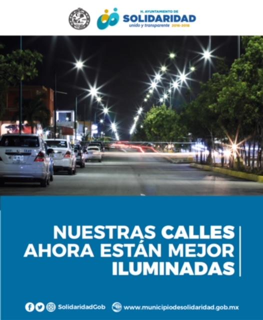calles.jpg